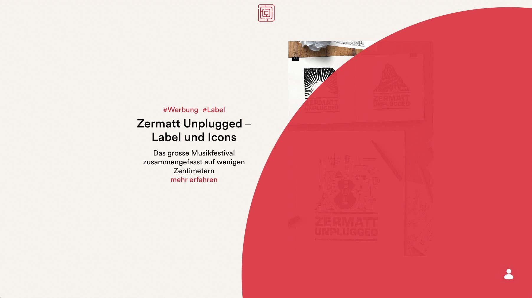 herr-buerli-atelier-c-contact-02