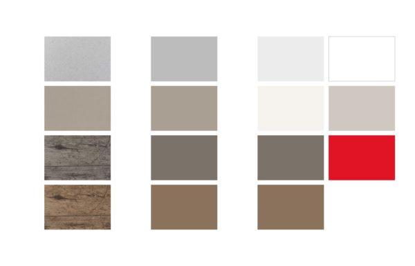 herr-buerli-atelier-c-website-farben