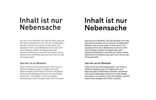 herr-buerli-atelier-c-website-schrift
