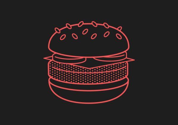 Brownbag-Program-Burger