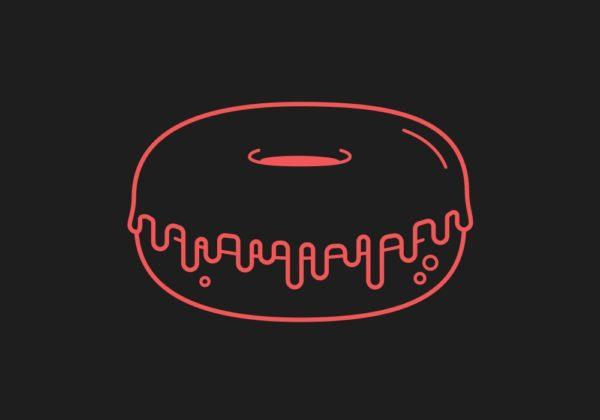 Brownbag-Program-Doughnut