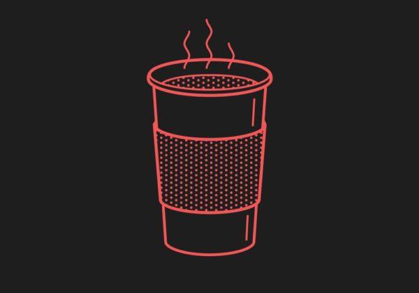 Brownbag-Program-Kaffee