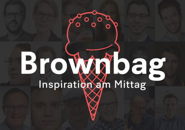 Brownbag-Program-OG-2