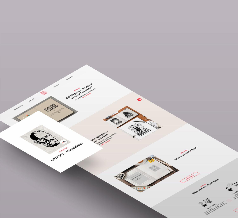 herr-buerli-website-atelier-c