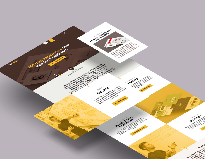 herrbuerli-websprint-25