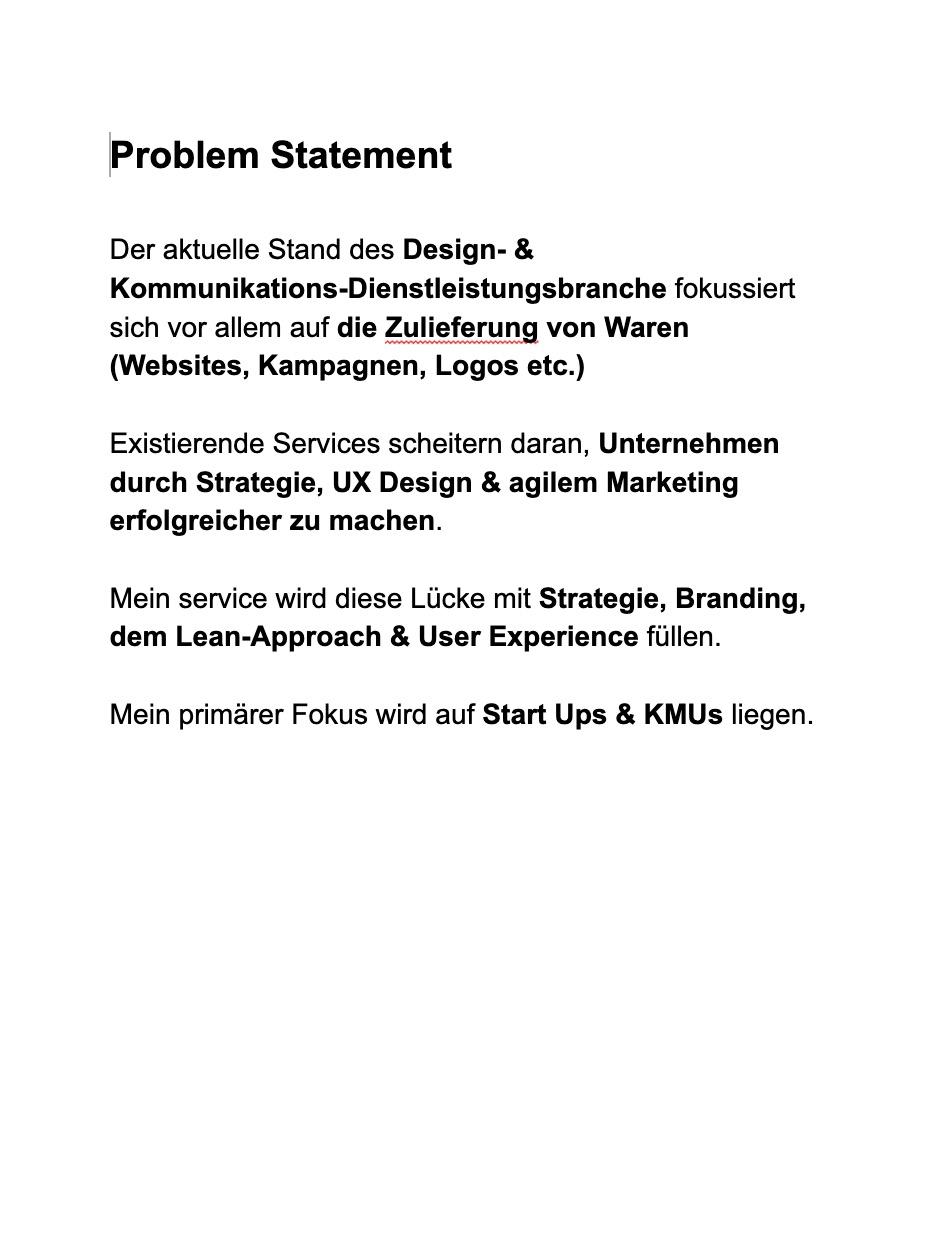 herrbuerli-websprint-strategie-4