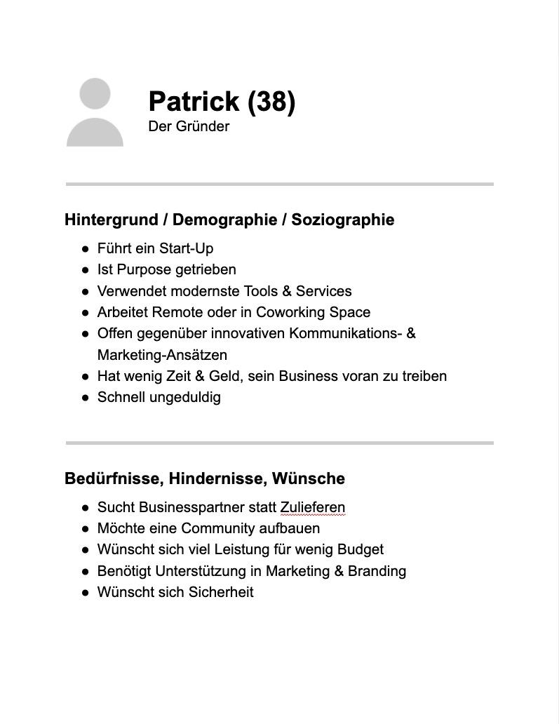 herrbuerli-websprint-strategie-5