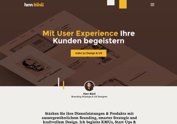 herrbuerli-websprint-website-1