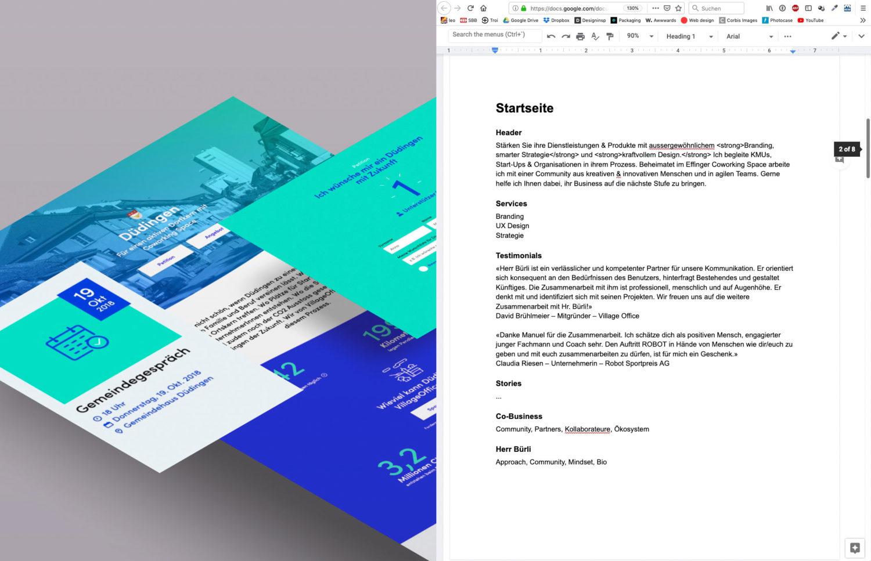 herrbuerli-websprint-website-10