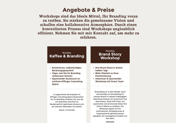 herrbuerli-websprint-website-8