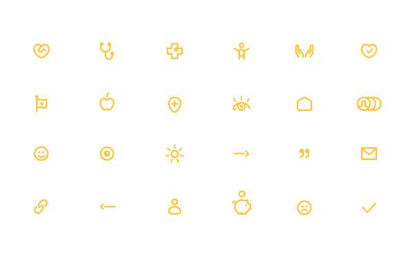 herr-buerli-suedland-branding-iconset
