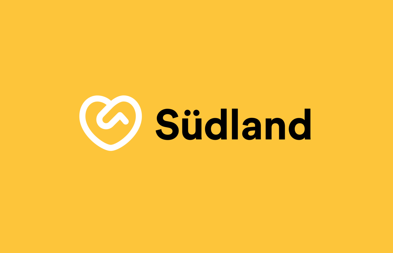 herr-buerli-suedland-branding-logo-2