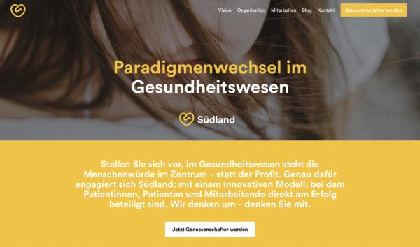 herr-buerli-suedland-website1