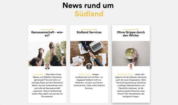 herr-buerli-suedland-website5