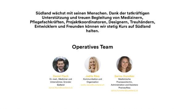 herr-buerli-suedland-website6
