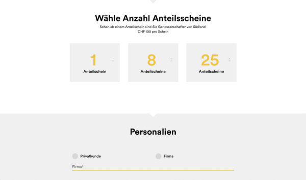 herr-buerli-suedland-website7