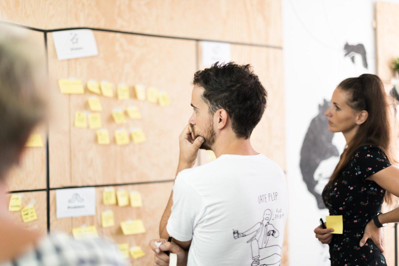 herr-buerli-brand-story-workshop