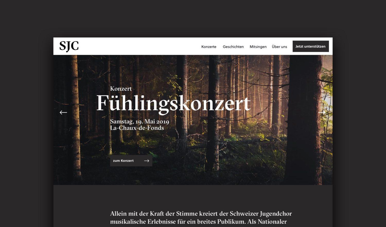 herr-buerli-schweizer-jugendchor-website-01
