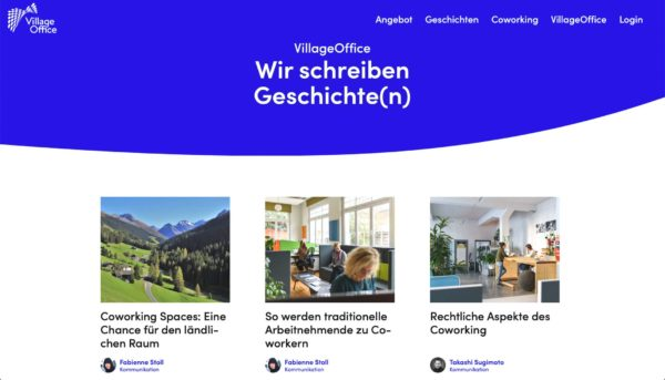 herr-buerli-villageoffice-screendesign-15