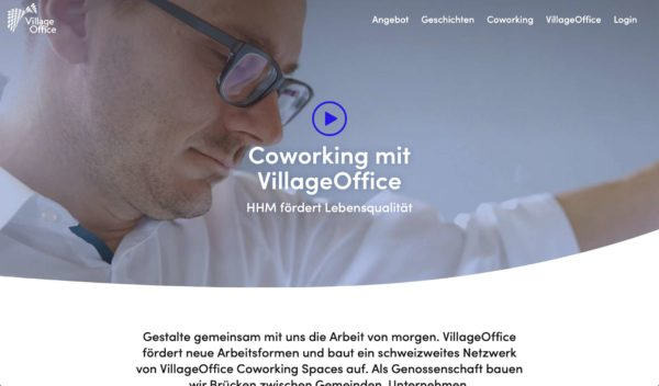 herr-buerli-villageoffice-screendesign-4