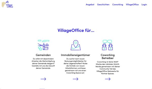 herr-buerli-villageoffice-screendesign-6