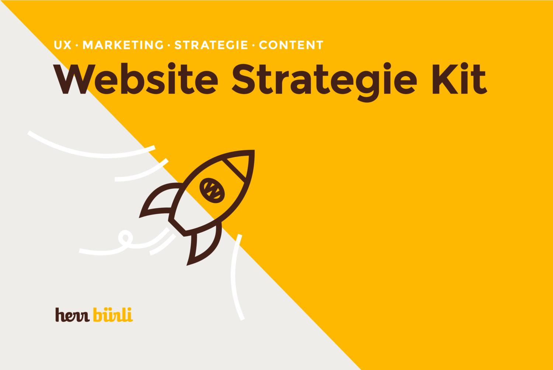 Herr_Buerli_Website_Strategie_Kit_LY8