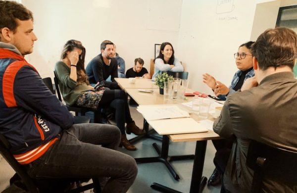 herr-buerli-social-media-workshop