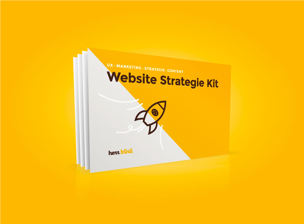 HB_Website_Strategie_Kit_LY14
