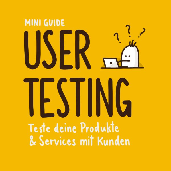 herr-buerli-user-testing-1