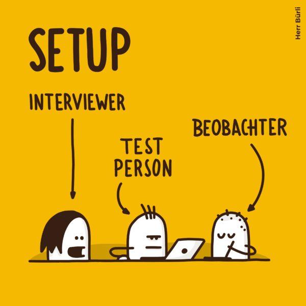 herr-buerli-user-testing-3