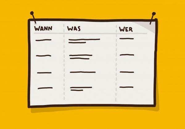 05_herr-buerli_UX_Action_Plan_web