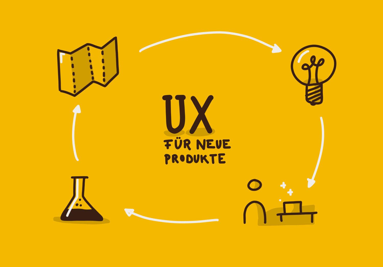 07_herr-buerli_UX_Iteration_web