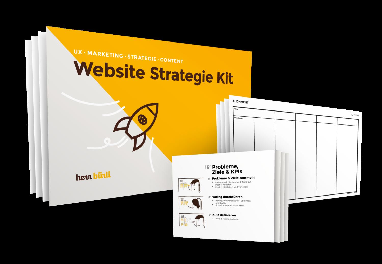 HB_Website_Strategie_Kit_Package