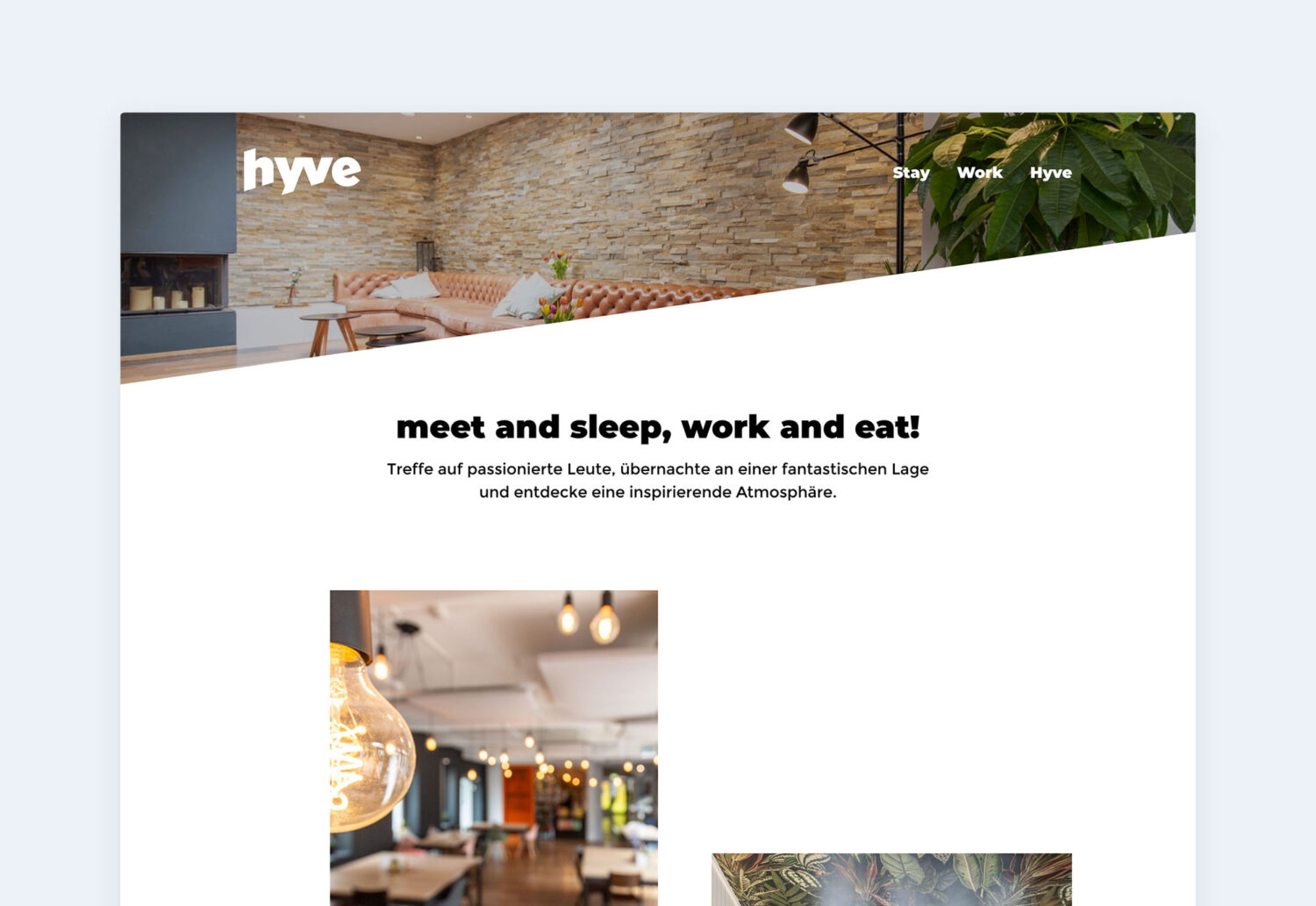 michael-aerni-project-hyve-frontpage