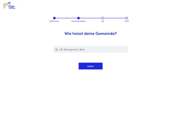 Herr-Buerli-MyVillageOffice_Admin_gemeinde
