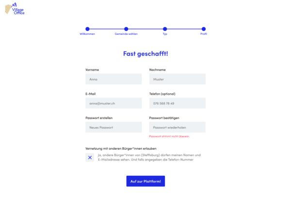 Herr-Buerli-MyVillageOffice_Admin_profil