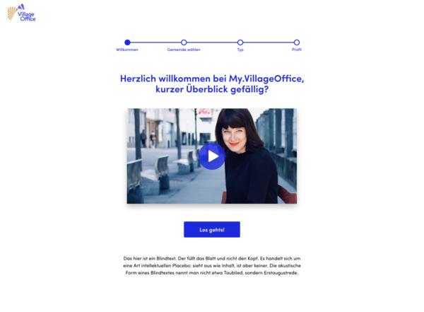 Herr-Buerli-MyVillageOffice_Admin_signup