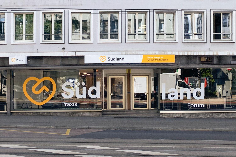 suedland-praxis-haus-2