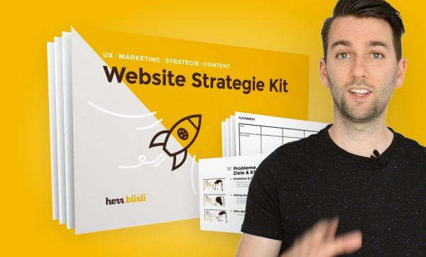 website-strategie-kit-komplett-coaching