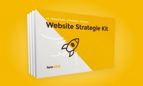 website-strategie-kit-vorschau