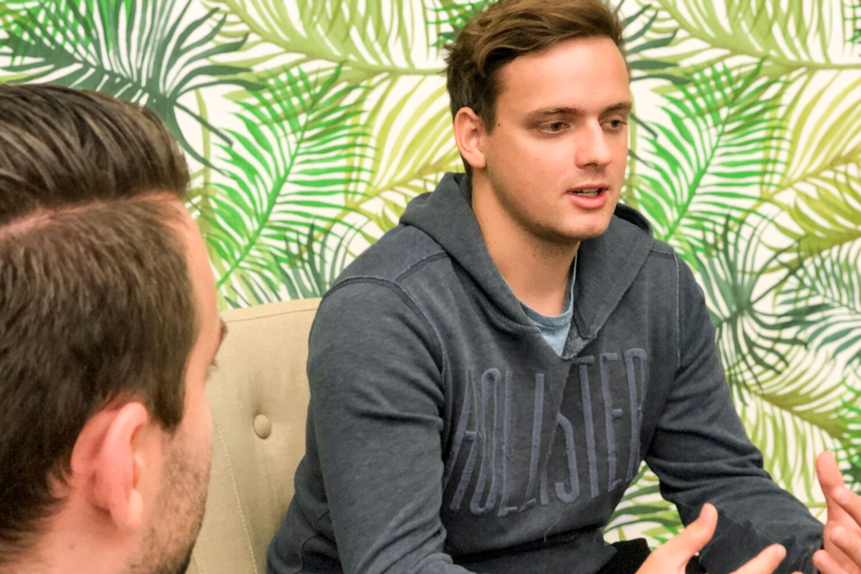 Interview_David_Eggimann_Webstrategie_Herr_Buerli_04