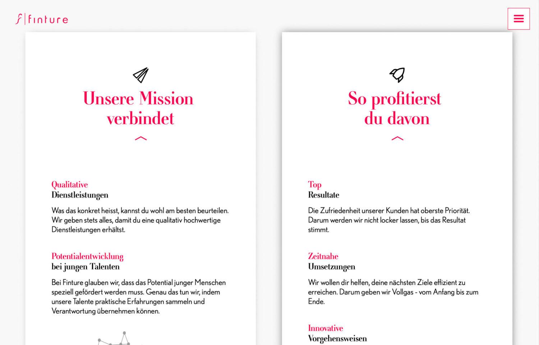 Websites David Eggimann Webstrategie Urbane Doerfer Finture 02