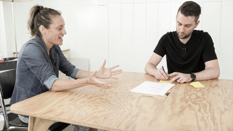 herr-buerli-brand-relationship-model-interview